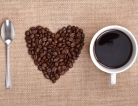 More Coffee, Less Skin Cancer