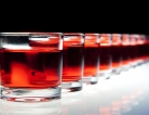Report Exposes the Dangers of Alcohol