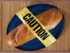 Get to Know the Gluten-Free Diet
