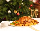 Holiday Menus for Diabetes Patients