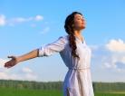 Breath of Fresh Air for Sleep Apnea Patients