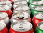 Hard Facts About Soft Drinks
