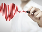 Healthy Valentine's Day for a Healthy Heart