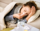 Taking Action Against the Flu