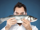 What You Should Know About Mercury and Fish