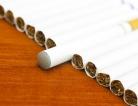 E-Cigs More Common Than Cigarettes Among Teens