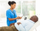 Knowing Cancer Risk May Not Increase Screening Adherence