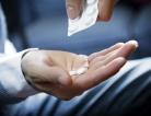 FDA Approves Alprolix for Patients With Hemophilia B