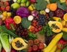 The Health Impact of a Vegetarian Diet: What is a Vegetarian Diet?