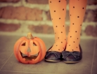Halloween Tips for Kids With Food Allergies