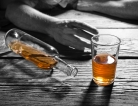 Nix That Nightcap — Alcohol May Disrupt Sleep
