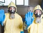 Health Officials Revise Ebola Treatment Protocol