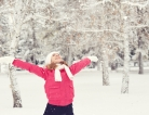 Tips and Tricks for Winter Health