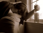 Deadly Consequences of Heavy Drinking Were Greater for Women