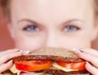 How to Break Bad Eating Habits: What are Bad Eating Habits?