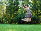 Vigorous Exercise Is Possible for Bariatric Surgery Patients