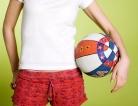 More Sleep Improves Athletic Performance