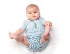 Motor Skills Key for Infant Head Start