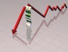 Financial Markets Get SAD