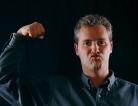 Phase I Success for new Prostate Cancer Drug