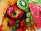 Indiana Brings Fruits and Vegetables To You