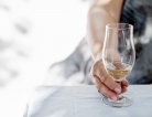 Pregnant Women Still Drinking Too Much