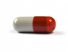 Epilepsy Rx Recalled Due to Complaints of Empty Capsules