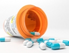 Arthritis Drug may be Effective in Treating Cancer
