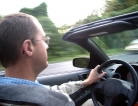 Mental Health Meds and Driving Risks