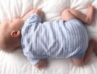 Drug & Alcohol Related Birth Defects