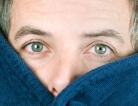 Got HIV? Avoid the flu