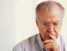 The Basics of Alzheimer's Disease