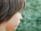 Autism Diagnosis Rules Likely to Change