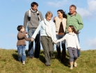 What Families Need to Know About Dementia