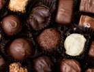Chocolate: A Secret Weapon for your Heart?