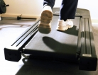 Exercise May Enhance Attention Span in Young Adults