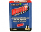 Recall of Duro Extend Capsules Expands