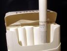 E-Cigs Increased Urge to Light Up Tobacco Cigarettes
