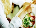 Nutrition Improves Quality of Life
