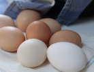 New Cholesterol Guidelines May Mean Fewer Cardiac Events