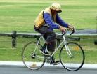 New Guidelines Target Lowering Repeat Stroke Risk