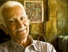 Prostate Cancer Therapy Not Best Choice For All Men