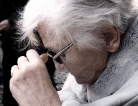 Death Risk Higher in Older Diabetes Patients with Depression
