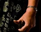 Overweight Elders Live Longer? Perhaps