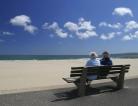 Considering Alzheimer's Care