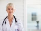 Precancerous Cells May Raise Cervical Cancer Risk Later