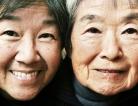 No Change in Change-of-Life Hormone Warnings