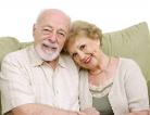 How Much do Dementia Treatments Help?