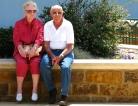 Sleep Apnea a Factor in Alzheimer's?
