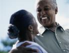 Racial Gap in RA Drug Prescriptions